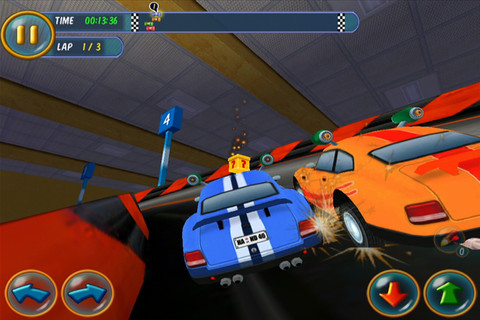 Tracks - The Toy Train Set Game on Steam